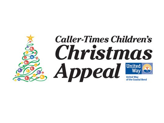 Christmas Appeal Promo Large