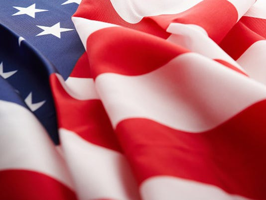 635870854762093827-American-Flag.jpg