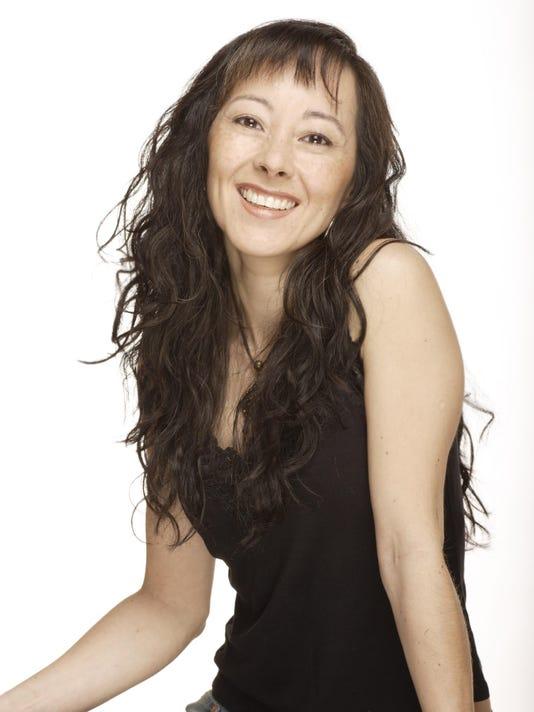 Dana LaCroix
