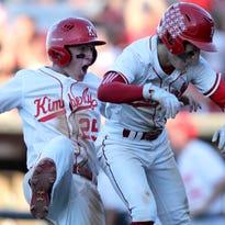 State baseball tournament to remain at Fox Cities Stadium through 2028