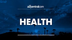 Get the latest health-care news on azcentral.
