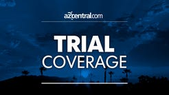 Get the latest on the most compelling trials in the state on azcentral.