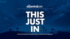 Get the latest breaking news at azcentral.