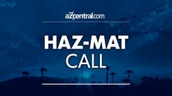 Get the latest breaking news at azcentral.com