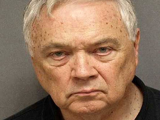 AP Priest Abuse Allegations