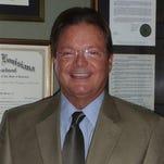 Joe PsalmondsFinancialFundamentals Financial Fundamentals -- Joe Psalmonds