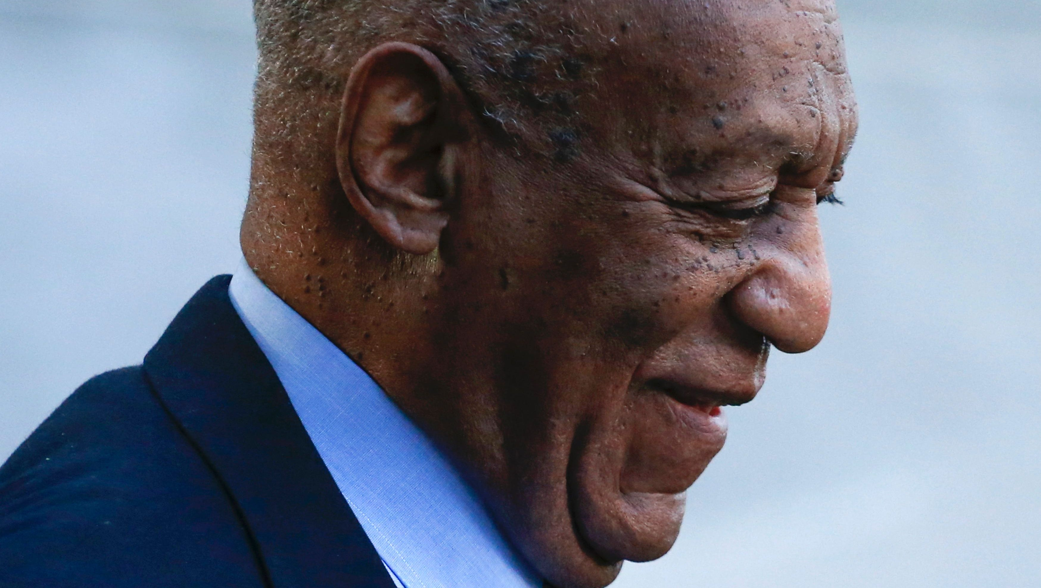 cosby lawyer  he expects to be cleared and resume career