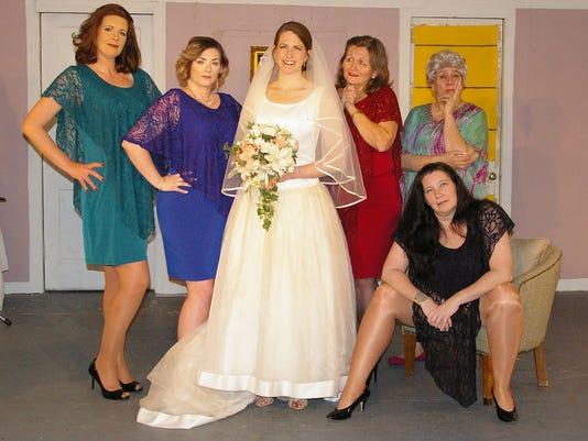 636534492736543349-bridesmaidCast.jpg