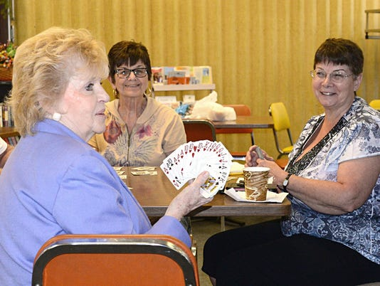 pinochle---Vineland-Senior-Center---File-photo.jpg