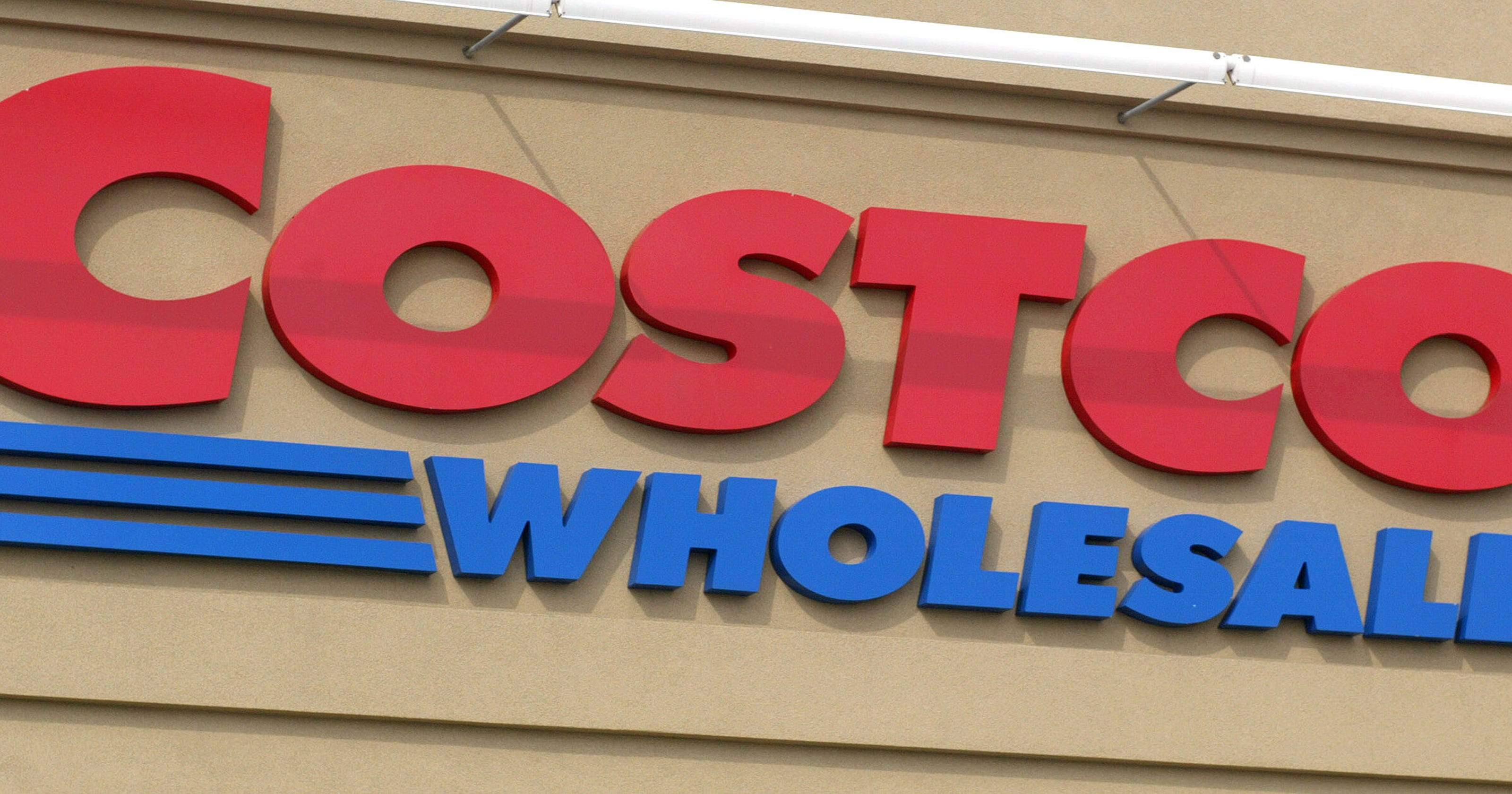 705ce92cc58a1 Judge: Costco must pay Tiffany $19.4 million for advertising knock-off rings