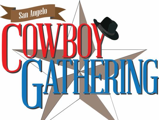 636142129304737179-SAS-Cowboy-Gathering.png