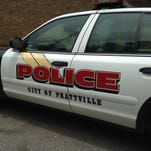 Prattville crime reports