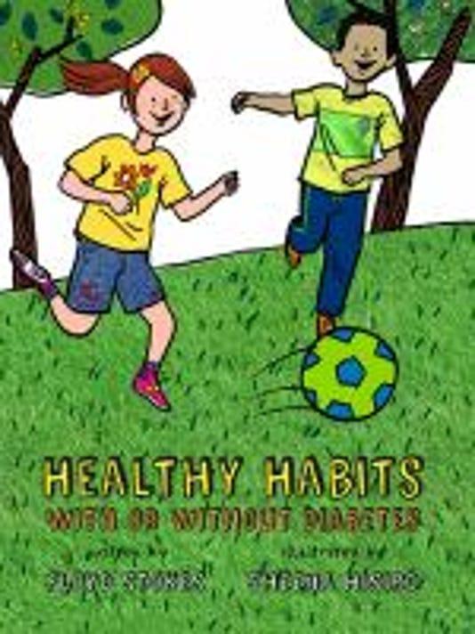 healthy-habits-stokes