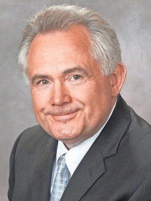 David Malloy