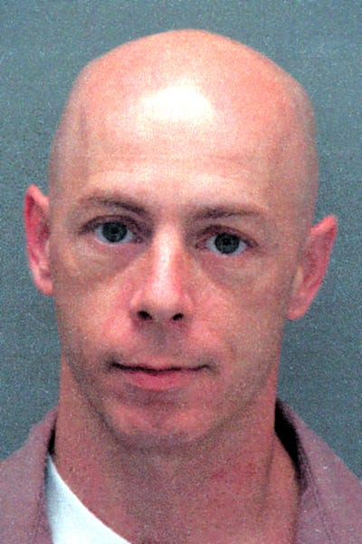 death records on michael dewayne cutter