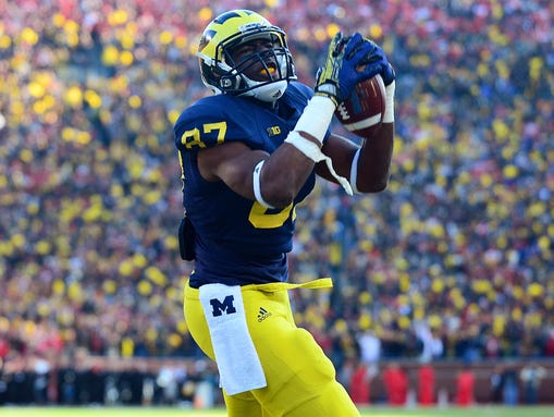 2014-08-06_Mich-Funchess