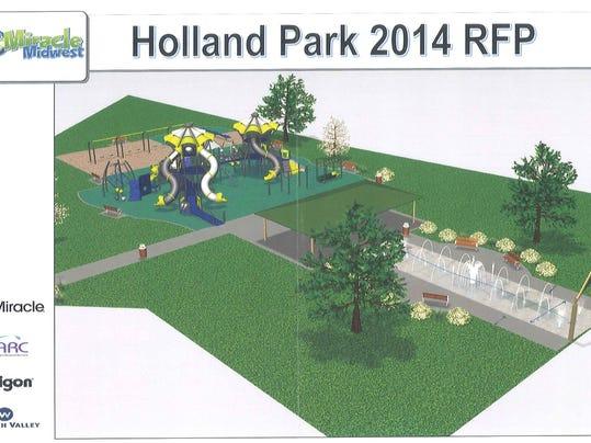 -INI holland park_01.JPG_20140605.jpg