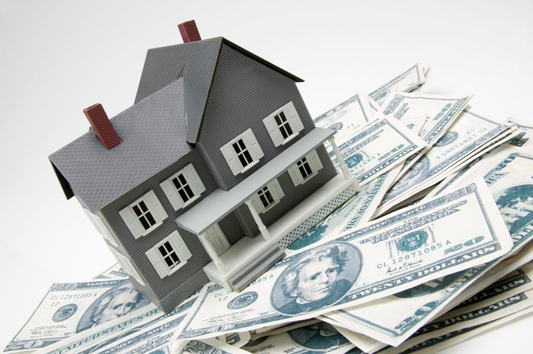home closing 3 ways to protect yourself from real estate wire fraud rh tennessean com Post Dated Check Direct Debit
