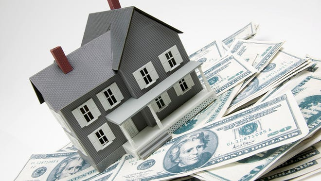 Before you wire money for a home closing, double check email addresses and phone numbers  associated with the closing to guard against wire fraud.