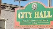 Lincoln City Council members will chose their next mayor at the June 15, 2020 meeting.