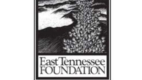 The East Tennessee Foundation is offering a variety of scholarships for students across a number of age groups.