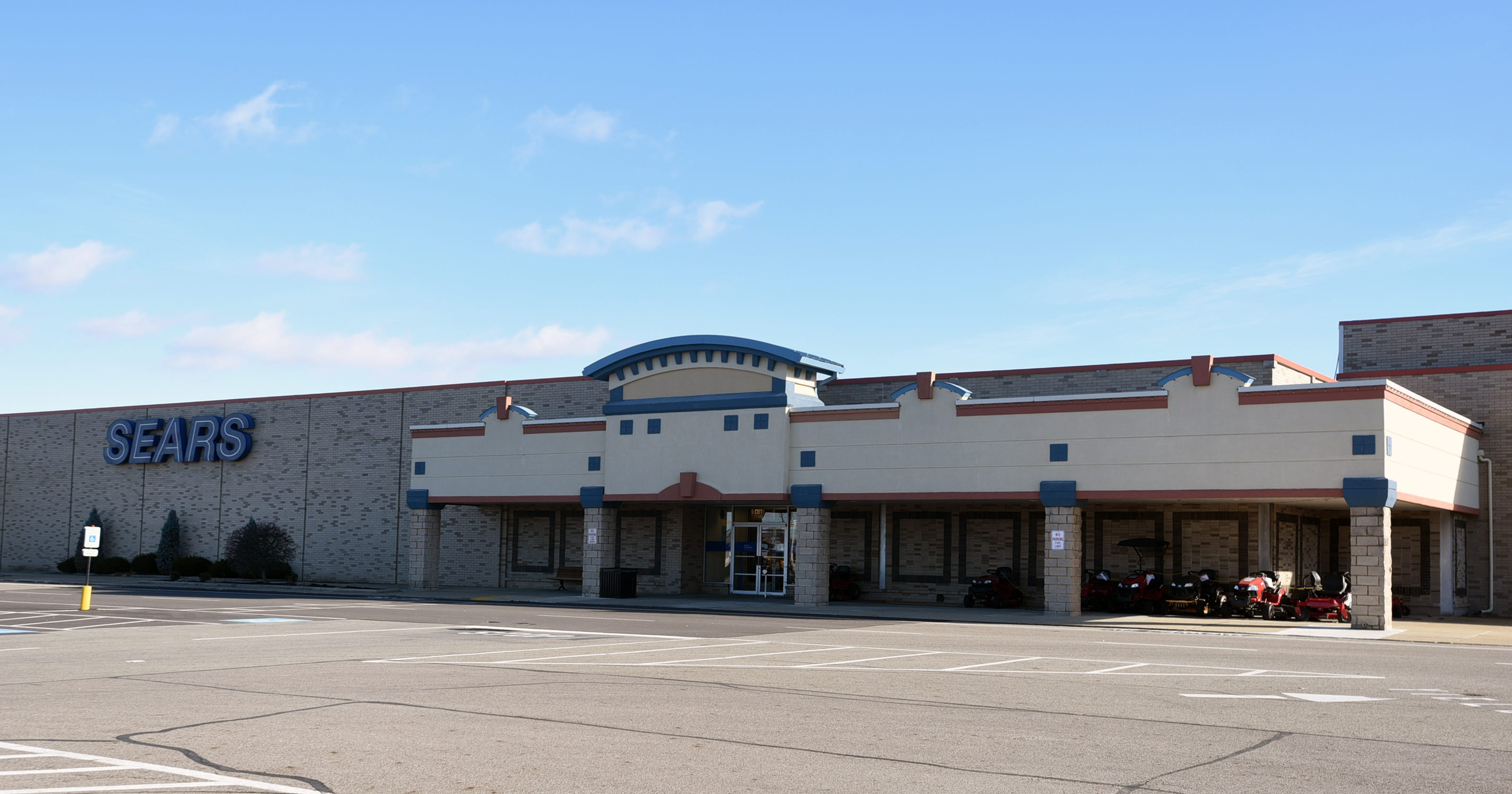 3a99bf2ab50 Chillicothe Sears will close by spring