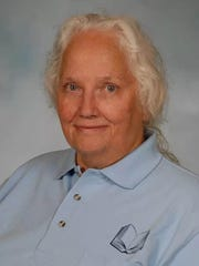 PAT KING (R) Age: 79 Education: BA - Economics 1974 , MBA 1981, University of Evansville Prior public office experience:   My work experience includes managing staff including training and making decisions regarding hiring and firing, budgeting, financial statement preparation for a variety of businesses and not-for-profits, tax return preparation including payroll taxes and income taxes,  teaching accounting to university students, and the management and operation of my own bookkeeping and income tax preparation business.  My education included a course in the fund accounting used by departments of government.  Public office or private industry, managing people and properly organizing the operation of an office requires the same skills.