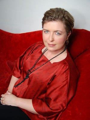 Michelle Nickens