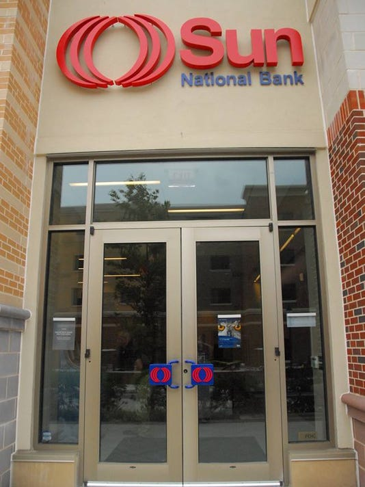 sun national bank.jpg