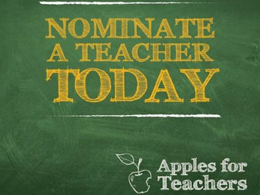 Apples-for-Teachers.png