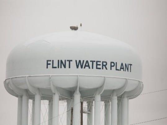 6357930573437392A 19-012215-flint-water-issues-rg-08-1-