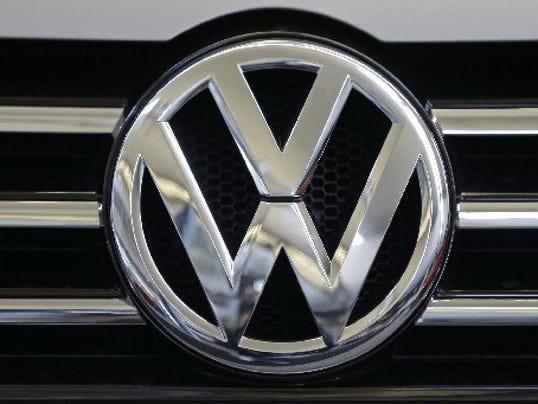 635971879723132681-VW-AP-Volkswagen-Emissions-Deal.jpg