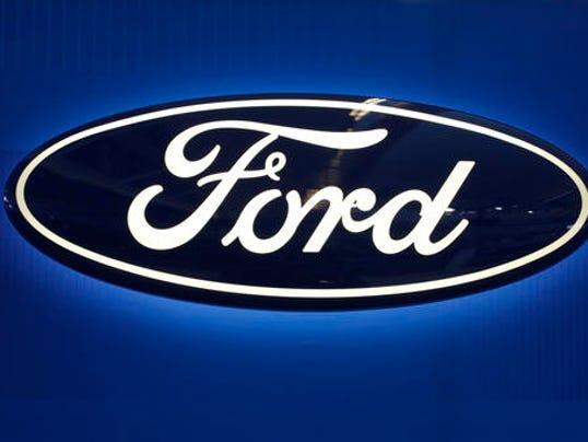 636106601149660359-Ford-logo.jpg