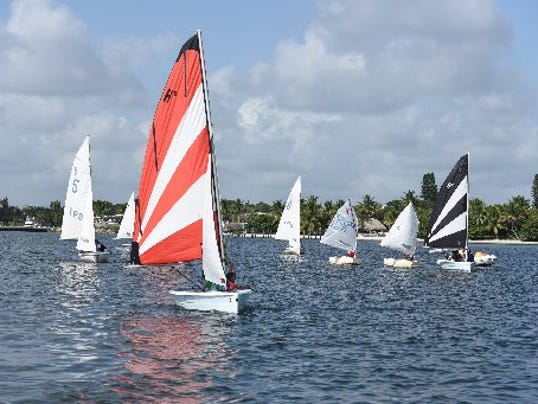 -tcap-sailing-1.JPG