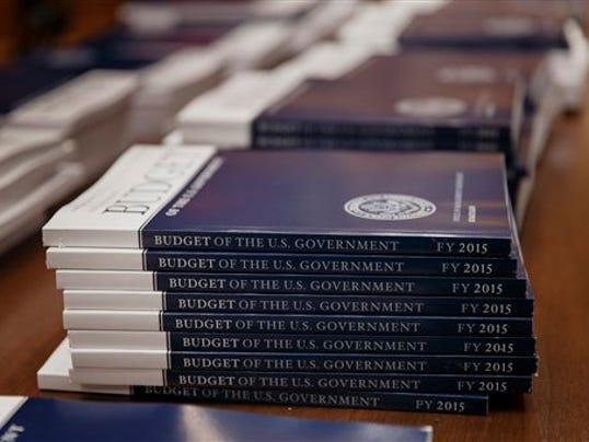 obamabudgetsmit1.jpg
