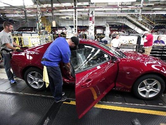 GM-Lansing-GR-production