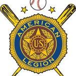 American Legion Baseball schedules fundraiser