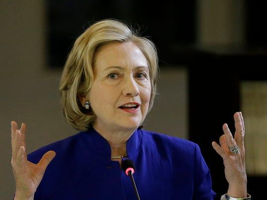 -ASBBrd_07-30-2014_PressMon_1_B001~~2014~07~29~IMG_A03_Hillary_Clinton__1_1_.jpg