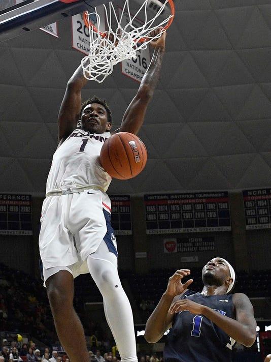 S_Connecticut_UConn_Basketball_70966.jpg