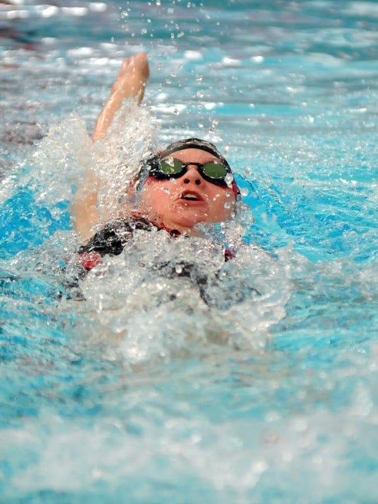 cos 1203 Coshocton swim meet 03.JPG