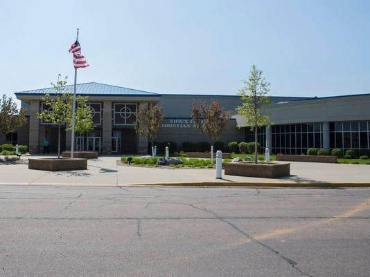 636625907683008100-High-School-Building-Mugs-003.JPG