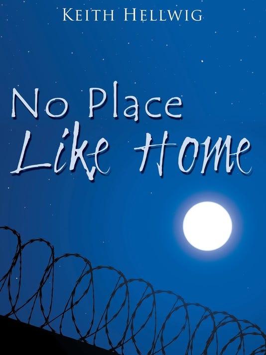 no place like home_hellwig.jpg