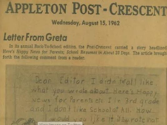635520329014078462-greta-letter-to-pc