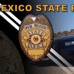 Deadly pile up crash on I-10 in New Mexico
