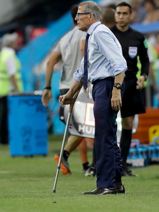 Russia_Soccer_WCup_Uruguay_Portugal_52766.jpg