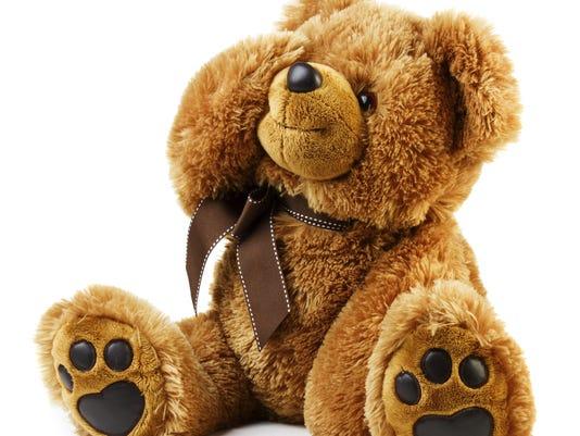 toy bear.jpg