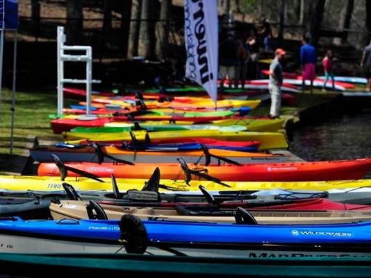 635579497002674944-Kayak-Gallery-053.JPG