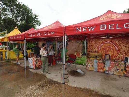 635611424962087763-new-belgium