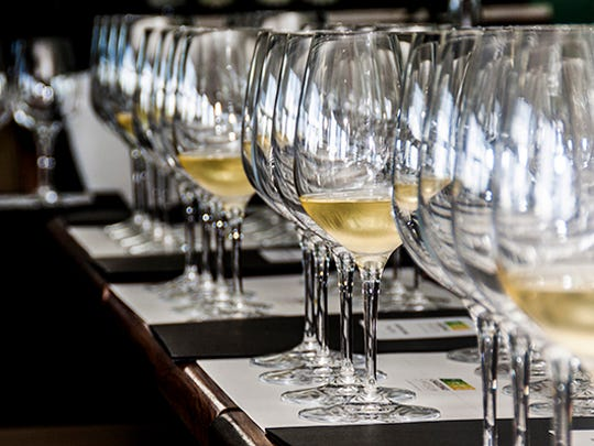The International Chardonnay Symposium will include a grand tasting, educational seminars, panel sessions and winemaker dinners.