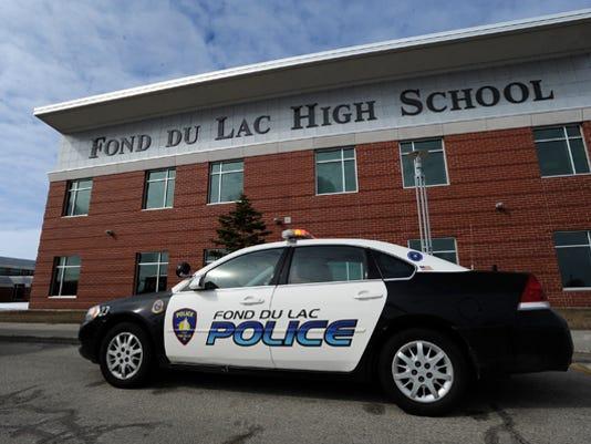 636197609243752979-police-car-at-HS.jpg